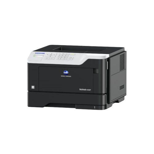 Černobílá laserová tiskárna Konica Minolta bizhub 4402P